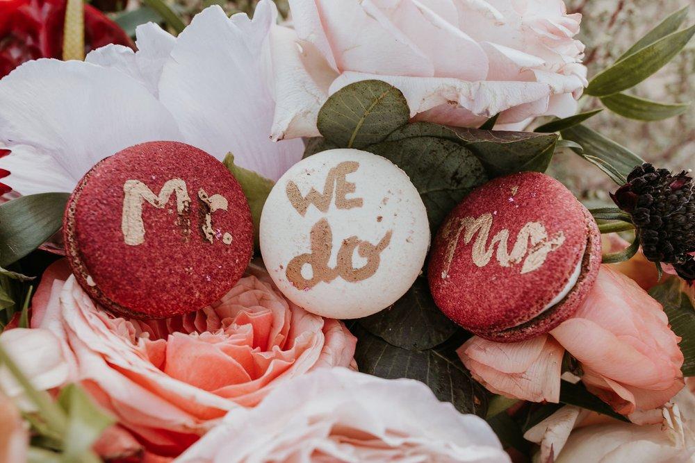 Alicia+lucia+photography+-+albuquerque+wedding+photographer+-+santa+fe+wedding+photography+-+new+mexico+wedding+photographer+-+wedding+reception+-+wedding+sweets+-+wedding+reception+details_0021.jpg