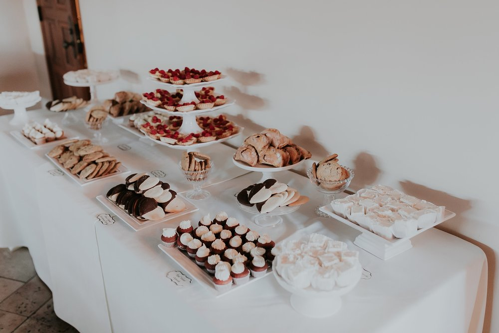 Alicia+lucia+photography+-+albuquerque+wedding+photographer+-+santa+fe+wedding+photography+-+new+mexico+wedding+photographer+-+wedding+reception+-+wedding+sweets+-+wedding+reception+details_0028.jpg