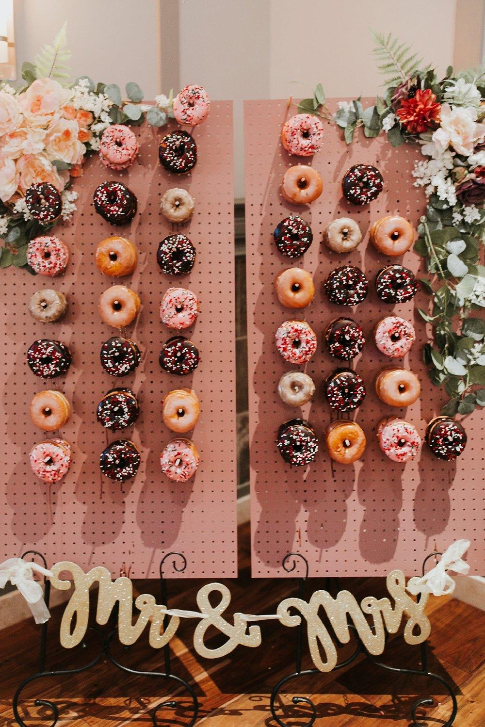 Alicia+lucia+photography+-+albuquerque+wedding+photographer+-+santa+fe+wedding+photography+-+new+mexico+wedding+photographer+-+wedding+reception+-+wedding+sweets+-+wedding+reception+details_0030.jpg