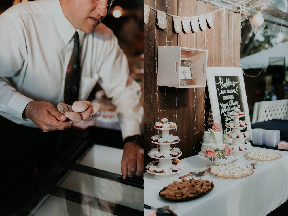 Alicia+lucia+photography+-+albuquerque+wedding+photographer+-+santa+fe+wedding+photography+-+new+mexico+wedding+photographer+-+wedding+reception+-+wedding+sweets+-+wedding+reception+details_0033.jpg