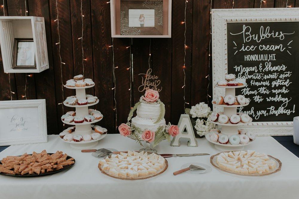 Alicia+lucia+photography+-+albuquerque+wedding+photographer+-+santa+fe+wedding+photography+-+new+mexico+wedding+photographer+-+wedding+reception+-+wedding+sweets+-+wedding+reception+details_0032.jpg