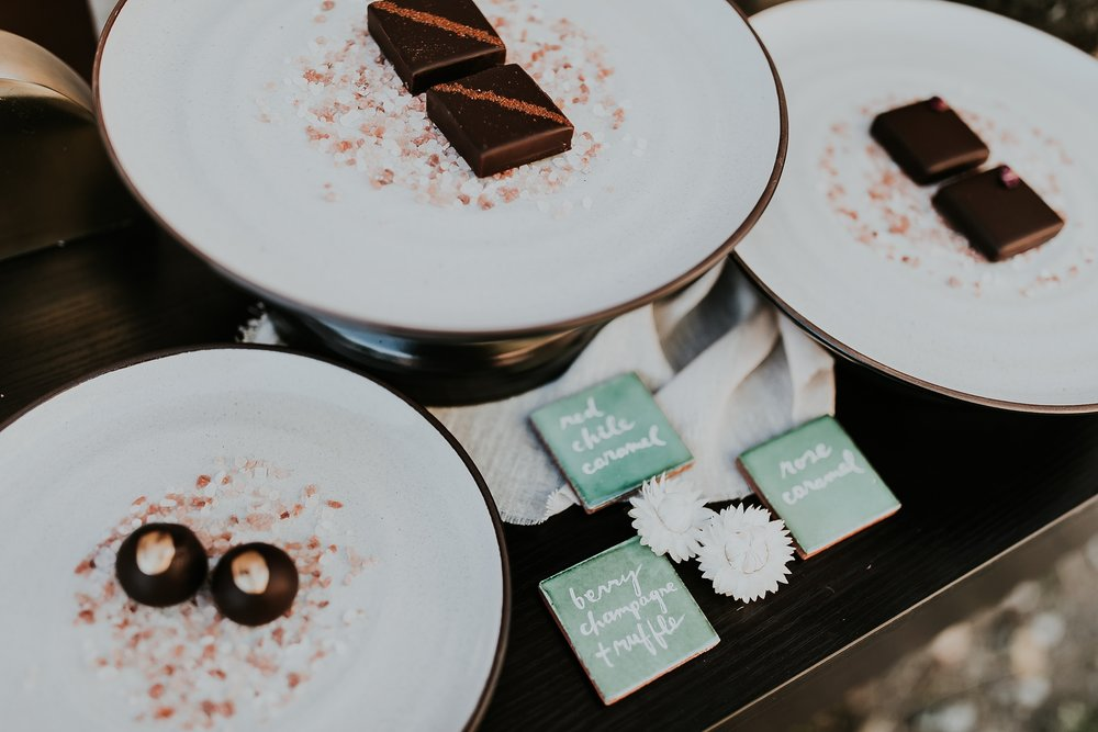 Alicia+lucia+photography+-+albuquerque+wedding+photographer+-+santa+fe+wedding+photography+-+new+mexico+wedding+photographer+-+wedding+reception+-+wedding+sweets+-+wedding+reception+details_0037.jpg