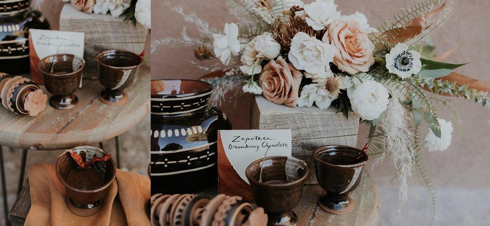 Alicia+lucia+photography+-+albuquerque+wedding+photographer+-+santa+fe+wedding+photography+-+new+mexico+wedding+photographer+-+wedding+reception+-+wedding+sweets+-+wedding+reception+details_0039.jpg