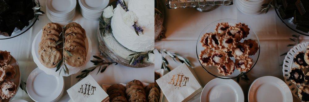 Alicia+lucia+photography+-+albuquerque+wedding+photographer+-+santa+fe+wedding+photography+-+new+mexico+wedding+photographer+-+wedding+reception+-+wedding+sweets+-+wedding+reception+details_0041.jpg