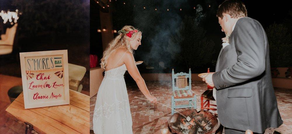 Alicia+lucia+photography+-+albuquerque+wedding+photographer+-+santa+fe+wedding+photography+-+new+mexico+wedding+photographer+-+wedding+reception+-+wedding+sweets+-+wedding+reception+details_0043.jpg