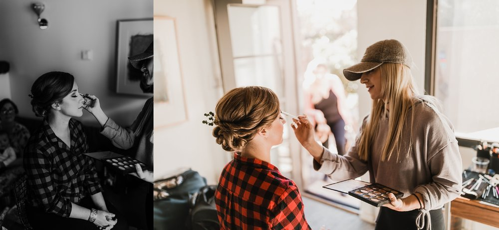 Alicia+lucia+photography+-+albuquerque+wedding+photographer+-+santa+fe+wedding+photography+-+new+mexico+wedding+photographer+-+albuquerque+wedding+-+sarabande+bed+breakfast+-+bed+and+breakfast+wedding_0007.jpg