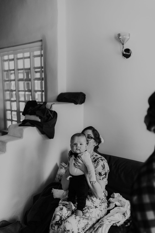 Alicia+lucia+photography+-+albuquerque+wedding+photographer+-+santa+fe+wedding+photography+-+new+mexico+wedding+photographer+-+albuquerque+wedding+-+sarabande+bed+breakfast+-+bed+and+breakfast+wedding_0008.jpg