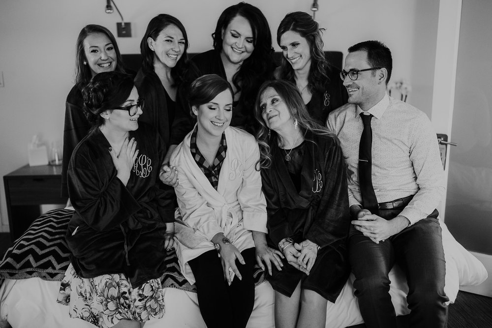 Alicia+lucia+photography+-+albuquerque+wedding+photographer+-+santa+fe+wedding+photography+-+new+mexico+wedding+photographer+-+albuquerque+wedding+-+sarabande+bed+breakfast+-+bed+and+breakfast+wedding_0010.jpg