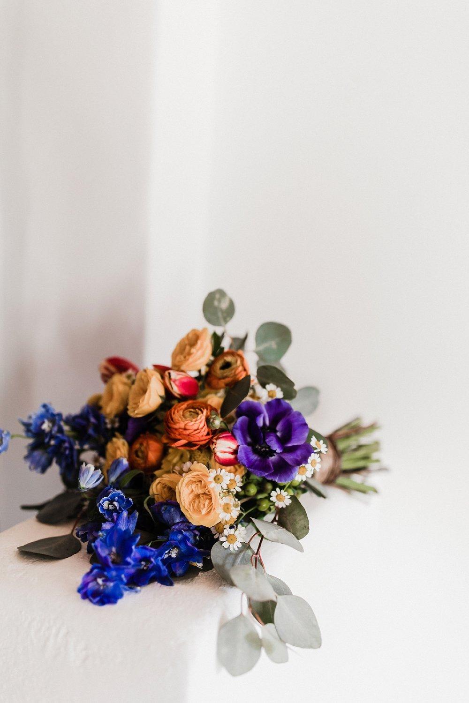 Alicia+lucia+photography+-+albuquerque+wedding+photographer+-+santa+fe+wedding+photography+-+new+mexico+wedding+photographer+-+albuquerque+wedding+-+sarabande+bed+breakfast+-+bed+and+breakfast+wedding_0012.jpg