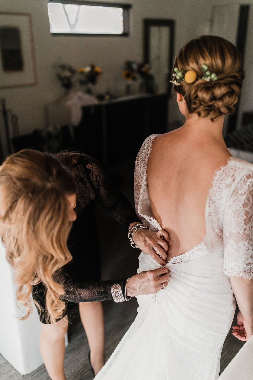 Alicia+lucia+photography+-+albuquerque+wedding+photographer+-+santa+fe+wedding+photography+-+new+mexico+wedding+photographer+-+albuquerque+wedding+-+sarabande+bed+breakfast+-+bed+and+breakfast+wedding_0013.jpg