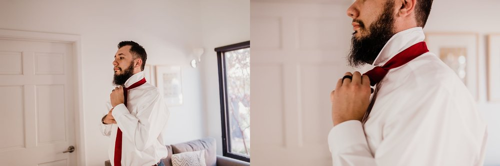 Alicia+lucia+photography+-+albuquerque+wedding+photographer+-+santa+fe+wedding+photography+-+new+mexico+wedding+photographer+-+albuquerque+wedding+-+sarabande+bed+breakfast+-+bed+and+breakfast+wedding_0016.jpg