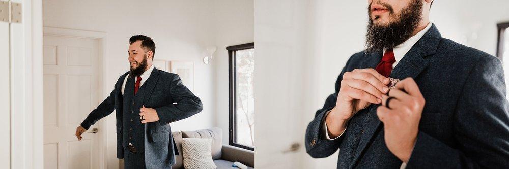 Alicia+lucia+photography+-+albuquerque+wedding+photographer+-+santa+fe+wedding+photography+-+new+mexico+wedding+photographer+-+albuquerque+wedding+-+sarabande+bed+breakfast+-+bed+and+breakfast+wedding_0018.jpg