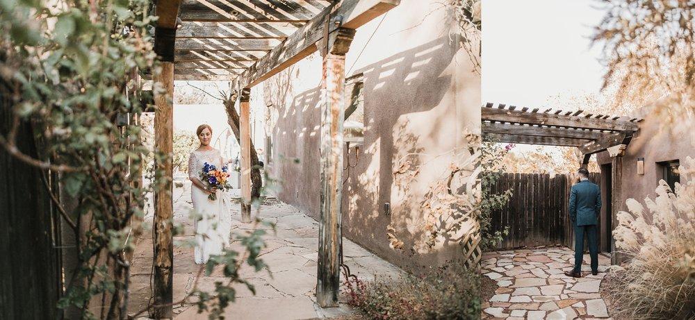 Alicia+lucia+photography+-+albuquerque+wedding+photographer+-+santa+fe+wedding+photography+-+new+mexico+wedding+photographer+-+albuquerque+wedding+-+sarabande+bed+breakfast+-+bed+and+breakfast+wedding_0020.jpg