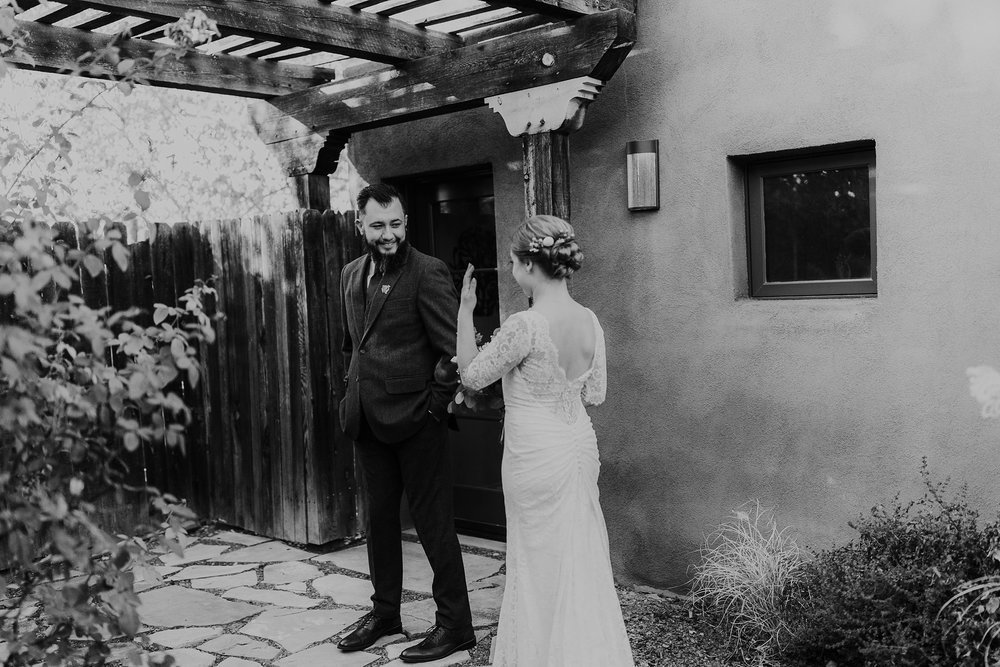 Alicia+lucia+photography+-+albuquerque+wedding+photographer+-+santa+fe+wedding+photography+-+new+mexico+wedding+photographer+-+albuquerque+wedding+-+sarabande+bed+breakfast+-+bed+and+breakfast+wedding_0022.jpg