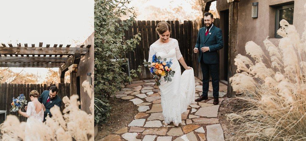 Alicia+lucia+photography+-+albuquerque+wedding+photographer+-+santa+fe+wedding+photography+-+new+mexico+wedding+photographer+-+albuquerque+wedding+-+sarabande+bed+breakfast+-+bed+and+breakfast+wedding_0026.jpg