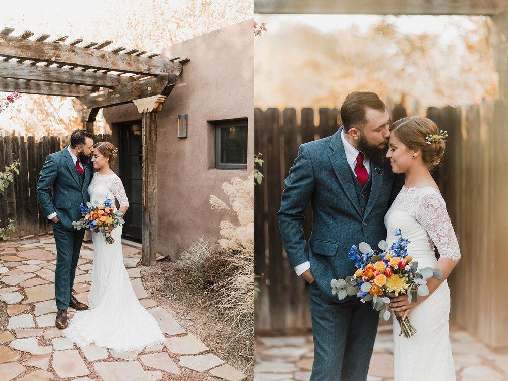 Alicia+lucia+photography+-+albuquerque+wedding+photographer+-+santa+fe+wedding+photography+-+new+mexico+wedding+photographer+-+albuquerque+wedding+-+sarabande+bed+breakfast+-+bed+and+breakfast+wedding_0029.jpg