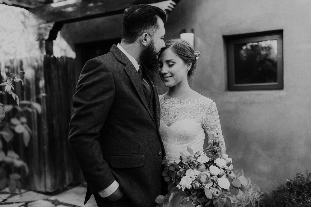 Alicia+lucia+photography+-+albuquerque+wedding+photographer+-+santa+fe+wedding+photography+-+new+mexico+wedding+photographer+-+albuquerque+wedding+-+sarabande+bed+breakfast+-+bed+and+breakfast+wedding_0031.jpg