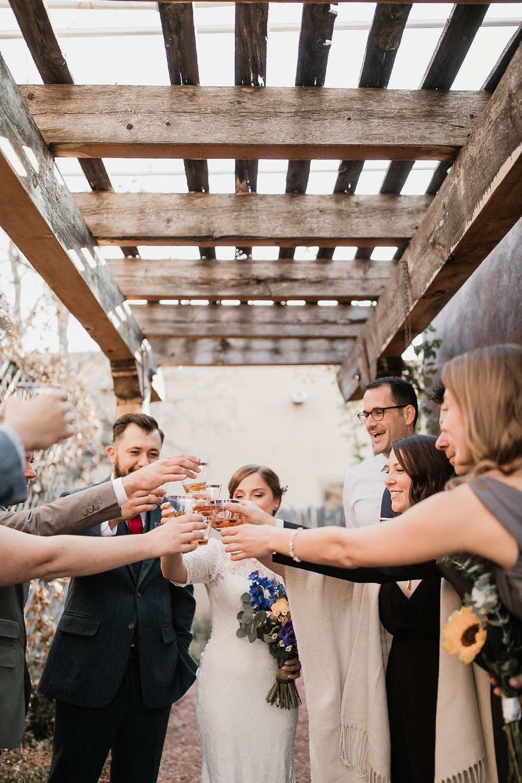 Alicia+lucia+photography+-+albuquerque+wedding+photographer+-+santa+fe+wedding+photography+-+new+mexico+wedding+photographer+-+albuquerque+wedding+-+sarabande+bed+breakfast+-+bed+and+breakfast+wedding_0036.jpg