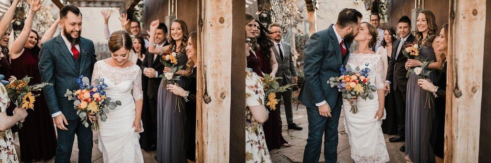 Alicia+lucia+photography+-+albuquerque+wedding+photographer+-+santa+fe+wedding+photography+-+new+mexico+wedding+photographer+-+albuquerque+wedding+-+sarabande+bed+breakfast+-+bed+and+breakfast+wedding_0037.jpg