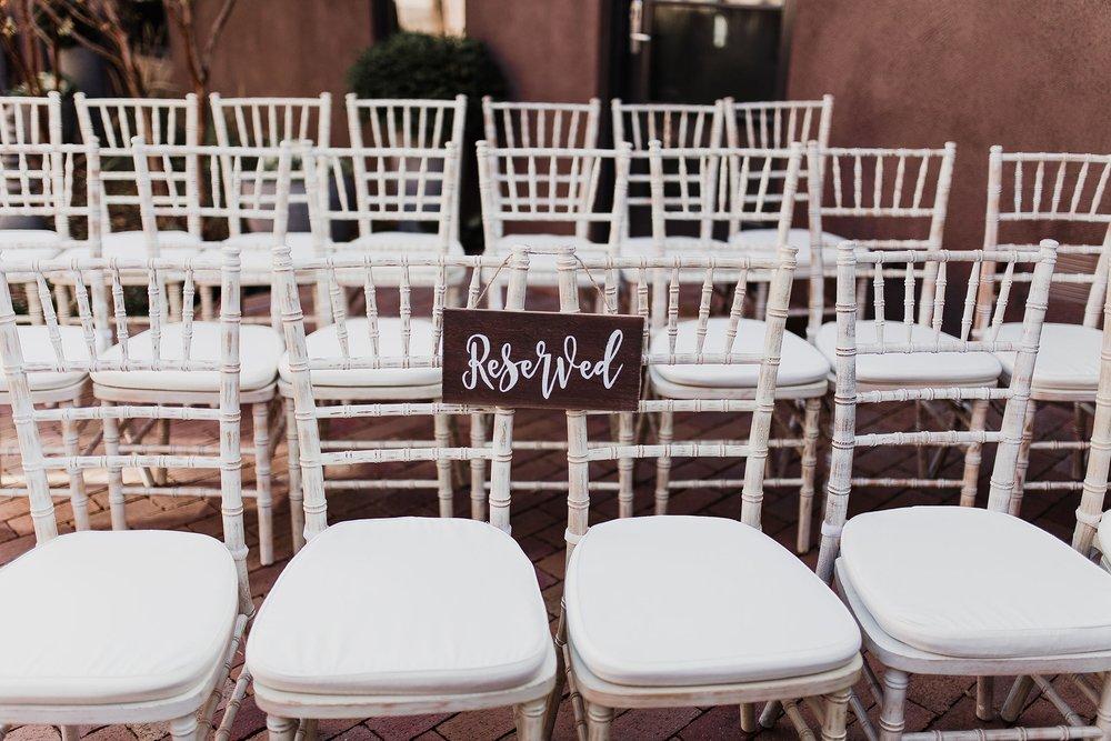 Alicia+lucia+photography+-+albuquerque+wedding+photographer+-+santa+fe+wedding+photography+-+new+mexico+wedding+photographer+-+albuquerque+wedding+-+sarabande+bed+breakfast+-+bed+and+breakfast+wedding_0043.jpg