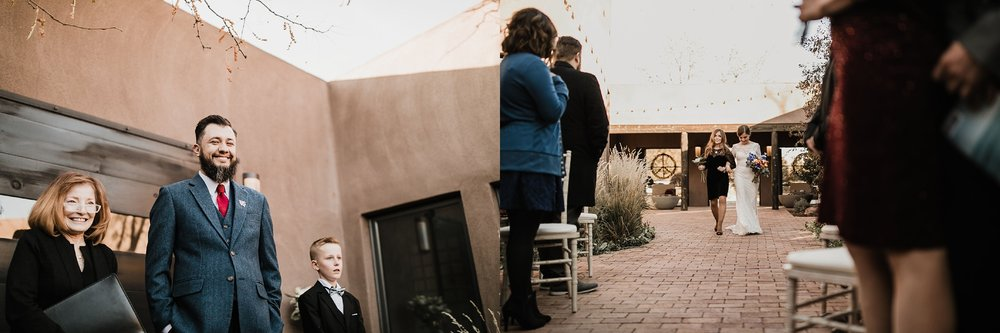 Alicia+lucia+photography+-+albuquerque+wedding+photographer+-+santa+fe+wedding+photography+-+new+mexico+wedding+photographer+-+albuquerque+wedding+-+sarabande+bed+breakfast+-+bed+and+breakfast+wedding_0046.jpg
