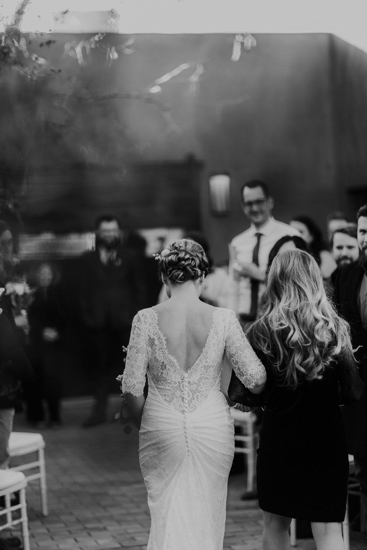 Alicia+lucia+photography+-+albuquerque+wedding+photographer+-+santa+fe+wedding+photography+-+new+mexico+wedding+photographer+-+albuquerque+wedding+-+sarabande+bed+breakfast+-+bed+and+breakfast+wedding_0047.jpg