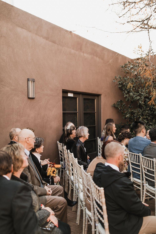 Alicia+lucia+photography+-+albuquerque+wedding+photographer+-+santa+fe+wedding+photography+-+new+mexico+wedding+photographer+-+albuquerque+wedding+-+sarabande+bed+breakfast+-+bed+and+breakfast+wedding_0049.jpg