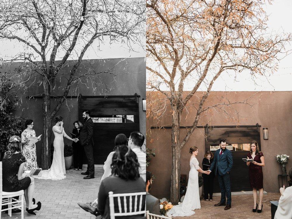 Alicia+lucia+photography+-+albuquerque+wedding+photographer+-+santa+fe+wedding+photography+-+new+mexico+wedding+photographer+-+albuquerque+wedding+-+sarabande+bed+breakfast+-+bed+and+breakfast+wedding_0050.jpg