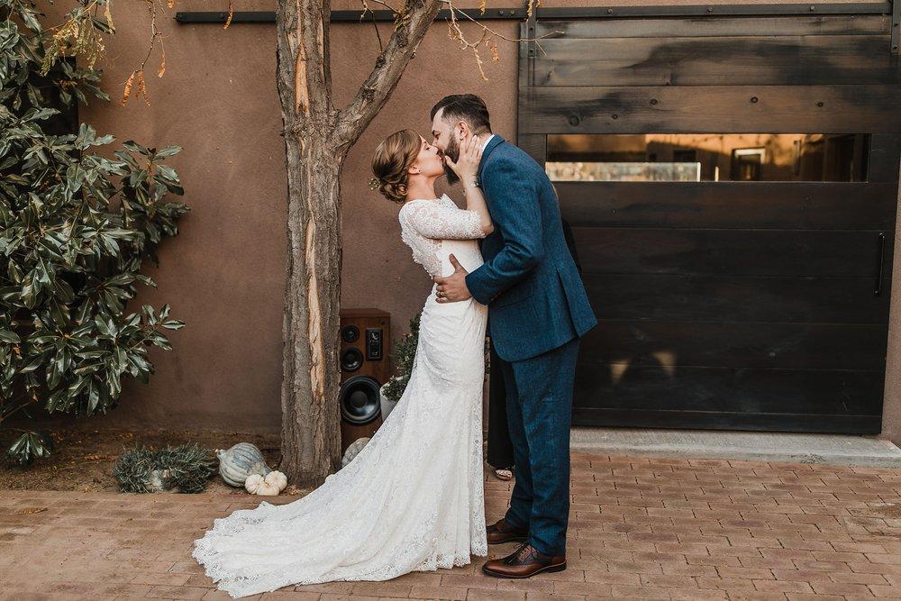 Alicia+lucia+photography+-+albuquerque+wedding+photographer+-+santa+fe+wedding+photography+-+new+mexico+wedding+photographer+-+albuquerque+wedding+-+sarabande+bed+breakfast+-+bed+and+breakfast+wedding_0058.jpg