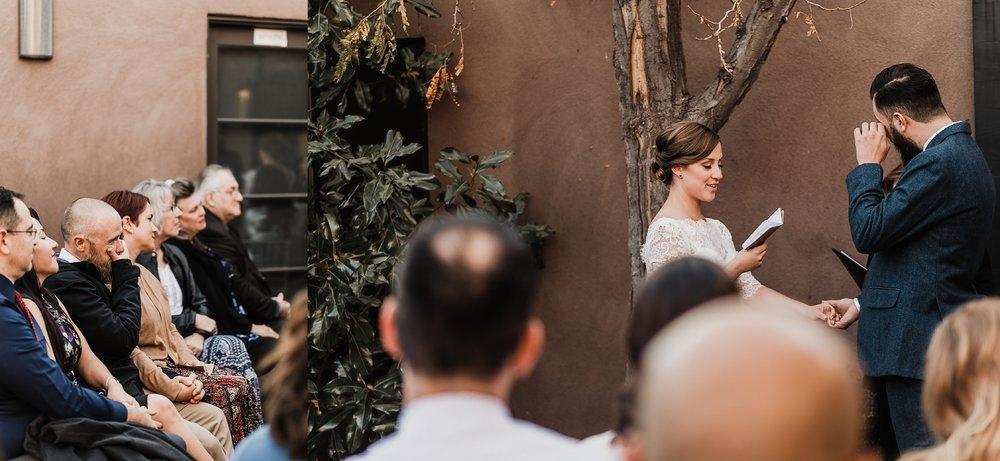 Alicia+lucia+photography+-+albuquerque+wedding+photographer+-+santa+fe+wedding+photography+-+new+mexico+wedding+photographer+-+albuquerque+wedding+-+sarabande+bed+breakfast+-+bed+and+breakfast+wedding_0053.jpg