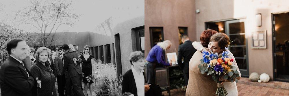 Alicia+lucia+photography+-+albuquerque+wedding+photographer+-+santa+fe+wedding+photography+-+new+mexico+wedding+photographer+-+albuquerque+wedding+-+sarabande+bed+breakfast+-+bed+and+breakfast+wedding_0064.jpg