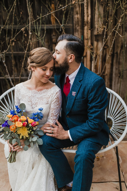 Alicia+lucia+photography+-+albuquerque+wedding+photographer+-+santa+fe+wedding+photography+-+new+mexico+wedding+photographer+-+albuquerque+wedding+-+sarabande+bed+breakfast+-+bed+and+breakfast+wedding_0076.jpg