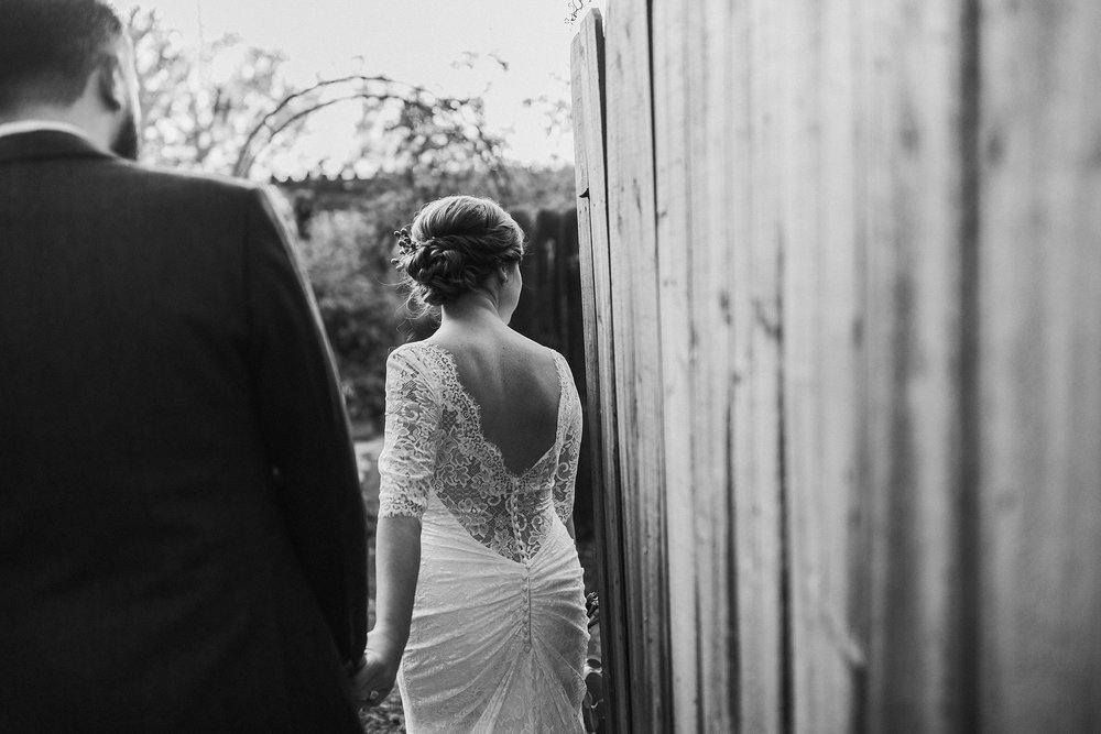 Alicia+lucia+photography+-+albuquerque+wedding+photographer+-+santa+fe+wedding+photography+-+new+mexico+wedding+photographer+-+albuquerque+wedding+-+sarabande+bed+breakfast+-+bed+and+breakfast+wedding_0084.jpg