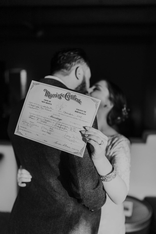 Alicia+lucia+photography+-+albuquerque+wedding+photographer+-+santa+fe+wedding+photography+-+new+mexico+wedding+photographer+-+albuquerque+wedding+-+sarabande+bed+breakfast+-+bed+and+breakfast+wedding_0090.jpg