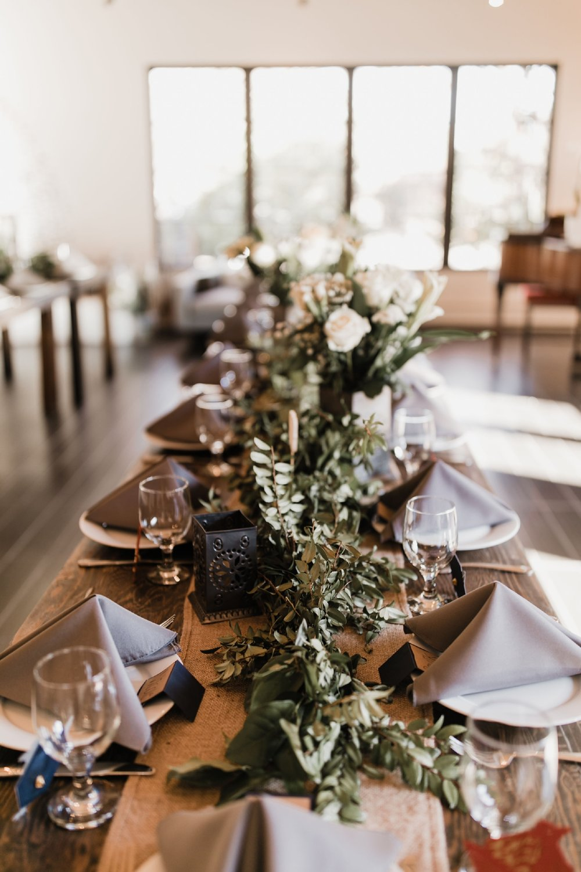 Alicia+lucia+photography+-+albuquerque+wedding+photographer+-+santa+fe+wedding+photography+-+new+mexico+wedding+photographer+-+albuquerque+wedding+-+sarabande+bed+breakfast+-+bed+and+breakfast+wedding_0102.jpg