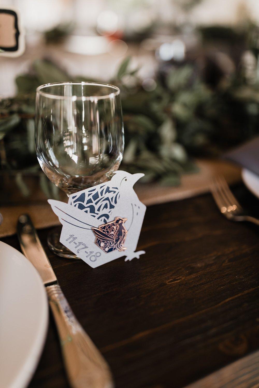 Alicia+lucia+photography+-+albuquerque+wedding+photographer+-+santa+fe+wedding+photography+-+new+mexico+wedding+photographer+-+albuquerque+wedding+-+sarabande+bed+breakfast+-+bed+and+breakfast+wedding_0104.jpg