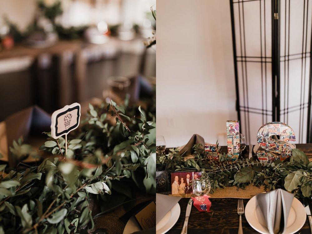 Alicia+lucia+photography+-+albuquerque+wedding+photographer+-+santa+fe+wedding+photography+-+new+mexico+wedding+photographer+-+albuquerque+wedding+-+sarabande+bed+breakfast+-+bed+and+breakfast+wedding_0105.jpg