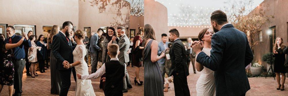 Alicia+lucia+photography+-+albuquerque+wedding+photographer+-+santa+fe+wedding+photography+-+new+mexico+wedding+photographer+-+albuquerque+wedding+-+sarabande+bed+breakfast+-+bed+and+breakfast+wedding_0110.jpg