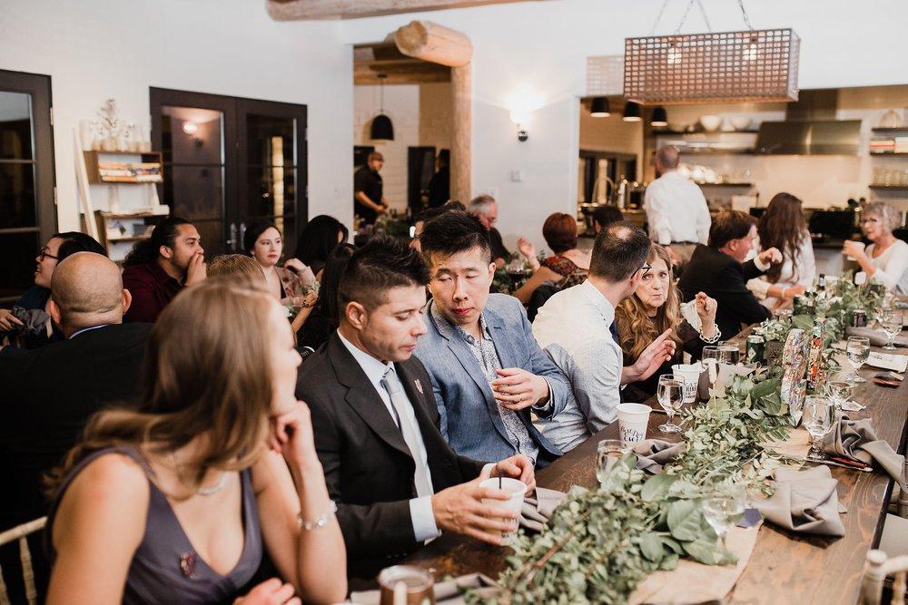 Alicia+lucia+photography+-+albuquerque+wedding+photographer+-+santa+fe+wedding+photography+-+new+mexico+wedding+photographer+-+albuquerque+wedding+-+sarabande+bed+breakfast+-+bed+and+breakfast+wedding_0112.jpg