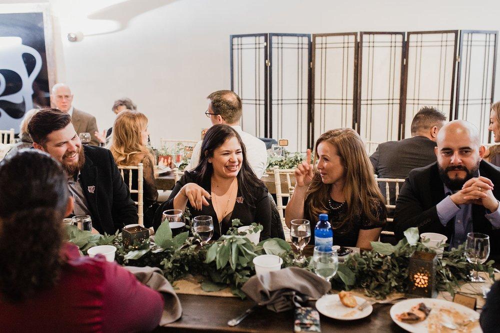 Alicia+lucia+photography+-+albuquerque+wedding+photographer+-+santa+fe+wedding+photography+-+new+mexico+wedding+photographer+-+albuquerque+wedding+-+sarabande+bed+breakfast+-+bed+and+breakfast+wedding_0115.jpg