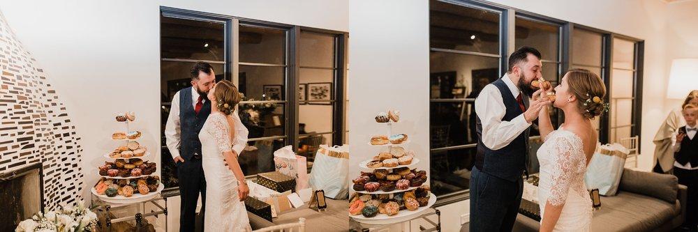 Alicia+lucia+photography+-+albuquerque+wedding+photographer+-+santa+fe+wedding+photography+-+new+mexico+wedding+photographer+-+albuquerque+wedding+-+sarabande+bed+breakfast+-+bed+and+breakfast+wedding_0113.jpg
