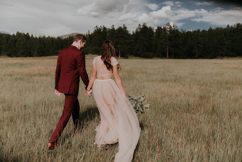 Alicia+lucia+photography+-+albuquerque+wedding+photographer+-+santa+fe+wedding+photography+-+new+mexico+wedding+photographer+-+albuquerque+wedding+-+santa+fe+wedding+-+wedding+gowns+-+non+traditional+wedding+gowns_0010.jpg
