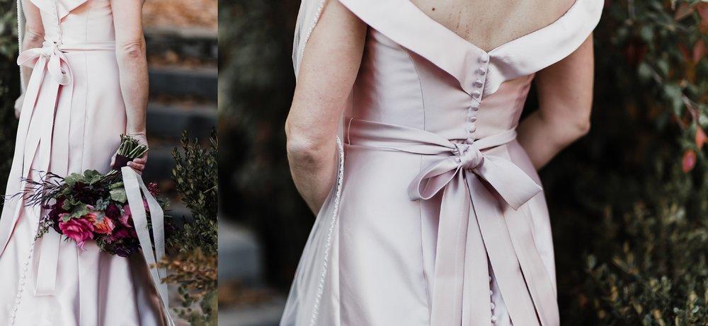 Alicia+lucia+photography+-+albuquerque+wedding+photographer+-+santa+fe+wedding+photography+-+new+mexico+wedding+photographer+-+albuquerque+wedding+-+santa+fe+wedding+-+wedding+gowns+-+non+traditional+wedding+gowns_0014.jpg