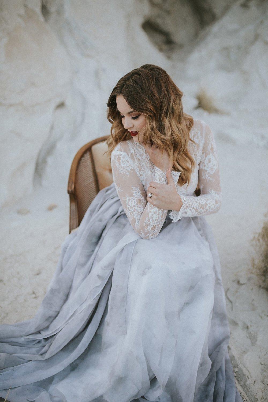 Alicia+lucia+photography+-+albuquerque+wedding+photographer+-+santa+fe+wedding+photography+-+new+mexico+wedding+photographer+-+albuquerque+wedding+-+santa+fe+wedding+-+wedding+gowns+-+non+traditional+wedding+gowns_0032.jpg