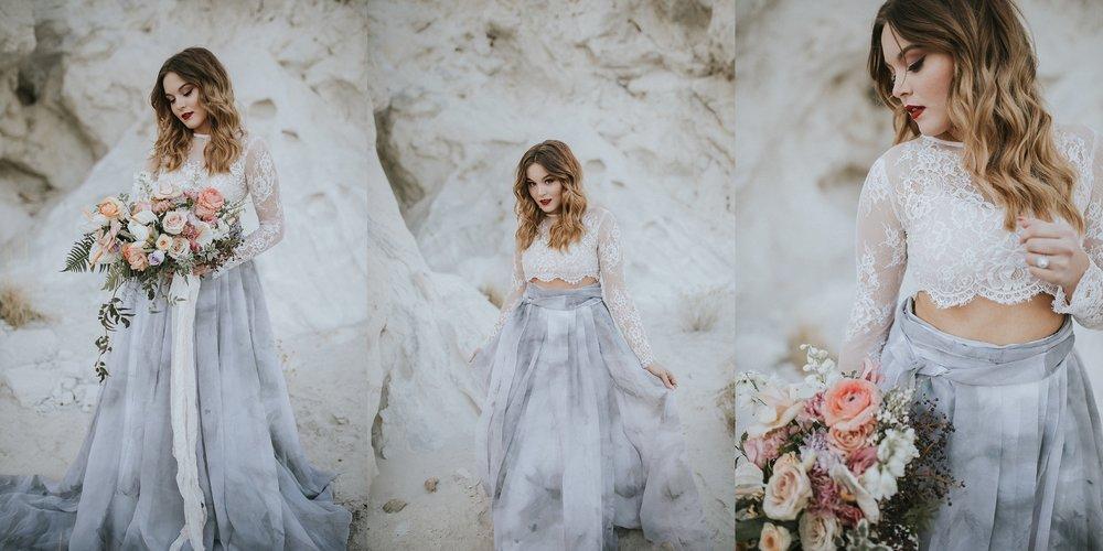 Alicia+lucia+photography+-+albuquerque+wedding+photographer+-+santa+fe+wedding+photography+-+new+mexico+wedding+photographer+-+albuquerque+wedding+-+santa+fe+wedding+-+wedding+gowns+-+non+traditional+wedding+gowns_0033.jpg