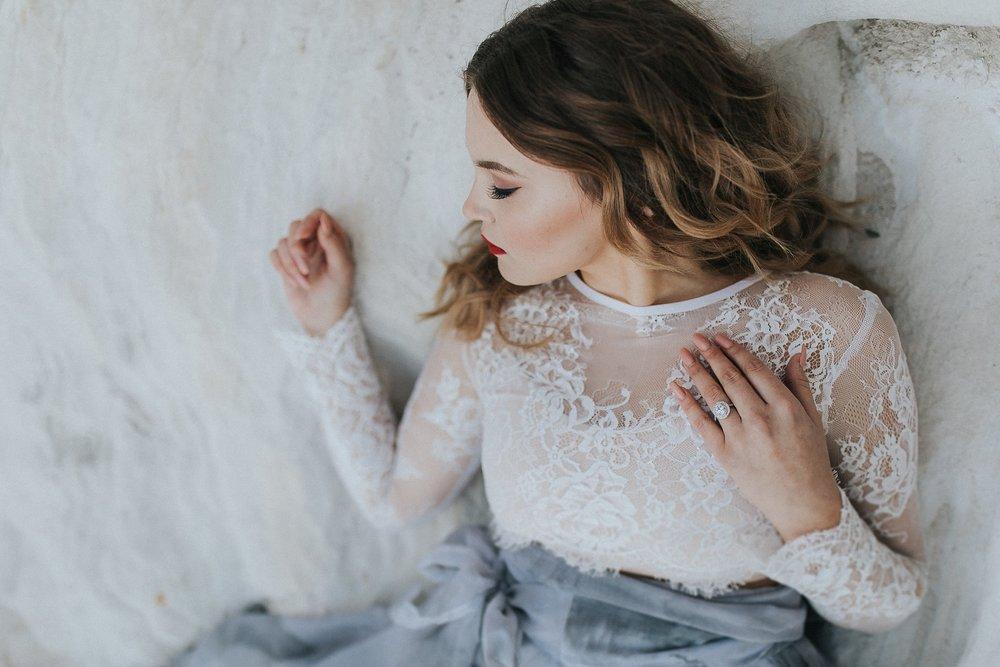 Alicia+lucia+photography+-+albuquerque+wedding+photographer+-+santa+fe+wedding+photography+-+new+mexico+wedding+photographer+-+albuquerque+wedding+-+santa+fe+wedding+-+wedding+gowns+-+non+traditional+wedding+gowns_0036.jpg