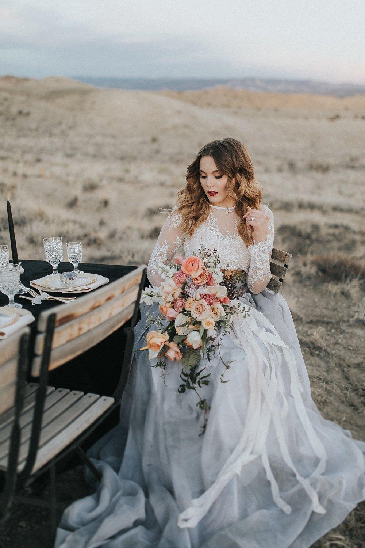 Alicia+lucia+photography+-+albuquerque+wedding+photographer+-+santa+fe+wedding+photography+-+new+mexico+wedding+photographer+-+albuquerque+wedding+-+santa+fe+wedding+-+wedding+gowns+-+non+traditional+wedding+gowns_0038.jpg