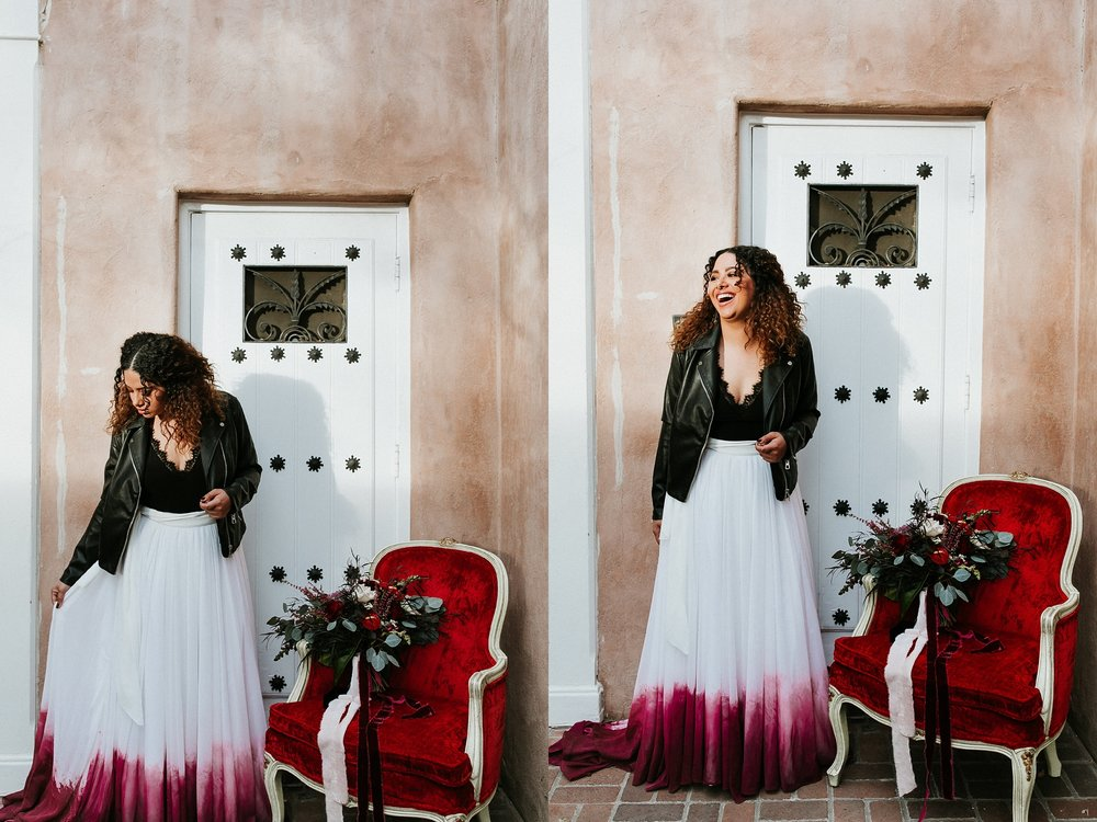 Alicia+lucia+photography+-+albuquerque+wedding+photographer+-+santa+fe+wedding+photography+-+new+mexico+wedding+photographer+-+albuquerque+wedding+-+santa+fe+wedding+-+wedding+gowns+-+non+traditional+wedding+gowns_0019.jpg