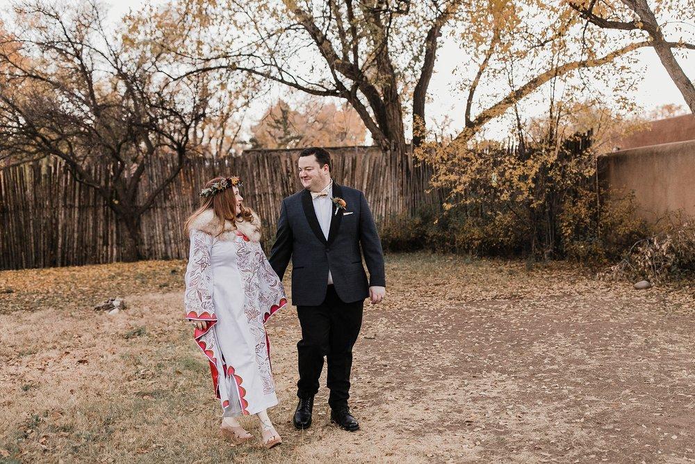 Alicia+lucia+photography+-+albuquerque+wedding+photographer+-+santa+fe+wedding+photography+-+new+mexico+wedding+photographer+-+albuquerque+wedding+-+santa+fe+wedding+-+wedding+gowns+-+non+traditional+wedding+gowns_0028.jpg