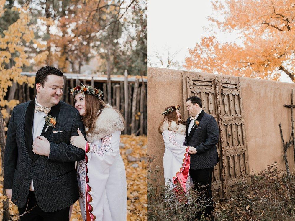 Alicia+lucia+photography+-+albuquerque+wedding+photographer+-+santa+fe+wedding+photography+-+new+mexico+wedding+photographer+-+albuquerque+wedding+-+santa+fe+wedding+-+wedding+gowns+-+non+traditional+wedding+gowns_0029.jpg